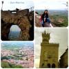 Cea mai linistita tara - San Marino
