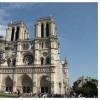 Paris... mon amour!