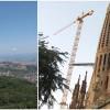 Barcelona - orasul de care ne-am indragostit instant
