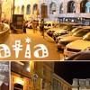 Un anumit oras din Croatia :)