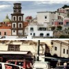 Napoli si Coasta Amalfitana