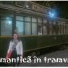 O cină romantică într-un tramvai special - Milano