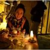Romantic incurabil in .... Bari