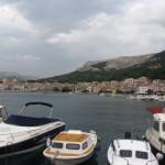 Baska – Insula KRK Croatia (1/2)