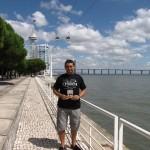 Lisabona, un oraș din cărțile de povești (2/2)