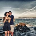 De-ale sfinte: Saint Maxim şi Saint Tropez