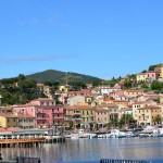 """Aniversare în """"exil"""" – 2 zile pe insula Elba"""