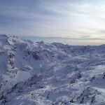 Sport extrem – Schi la Bormio și karturi la Ottobiano