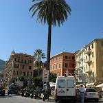 Unul dintre cele mai frumoase orașe din Europa: PORTOFINO