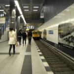 Aniversare specială – un weekend la Berlin 2/2
