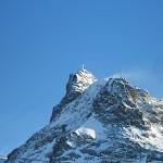 Paradisul schiorilor - Zermatt ! 3/3