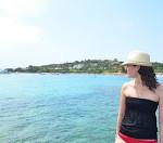 Plajele de vis din Sardinia