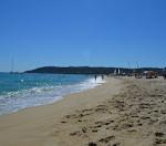 Actualizare: Saint Maxim şi Saint Tropez