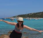 Continuăm visul frumos în Sardinia