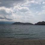 Baska – Insula KRK Croatia (2/2)