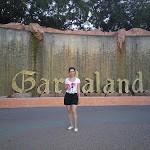 Adrenalină la Gardaland