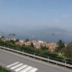 Città di Stresa – Lago Maggiore